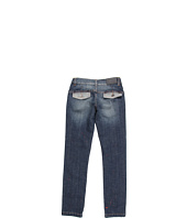 Fendi Kids - Boys' Denim Pant (Little Kids/Big Kids)