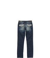 Fendi Kids - Boys' Denim Pant (Big Kids)