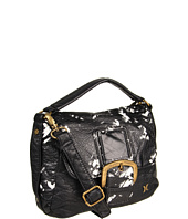 Hurley - Arlington Crossbody Bag