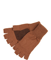 Brixton - Cutter Gloves