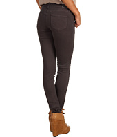 Paige - Edgemont Ultra Skinny Colors