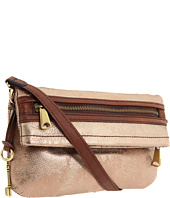 Fossil - Explorer Clutch