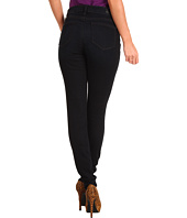 Paige - Hoxton High-Rise Ultra Skinny in Jule