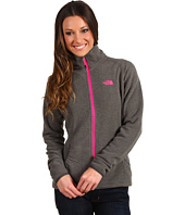 The North Face - Women's Masonic Full Zip