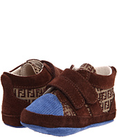 Fendi Kids - Baby Boy Shoe (Infant)