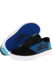 Lakai - Pico (Toddler/Youth)