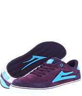 Lakai - Encino (Toddler/Youth)