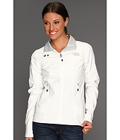 The North Face - Women's Calentito Jacket