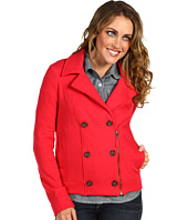 Splendid - Peacoat Moto Jacket
