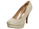 Unlisted - File System (Champagne) - Footwear