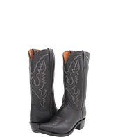 Lucchese - NV7051