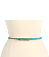 Lodis Accessories - Audrey Adjustable Inset Pant Belt