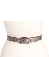 Lodis Accessories - Melbourne Adjustable Oblong Buckle