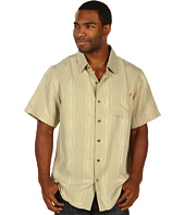 Toes on the Nose - El Porto Woven Shirt