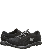 SKECHERS - Gratis - In-Motion