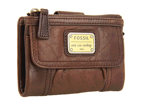 Fossil Emory Multifunction