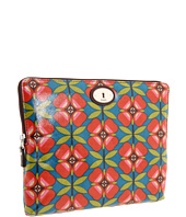 Fossil - Key-Per Tablet Sleeve