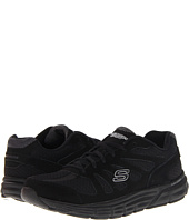 SKECHERS - Ace - Undefeated