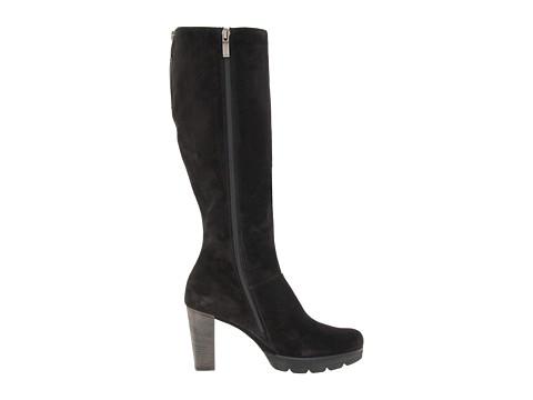 Купить Обувь Paul Green