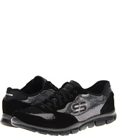 SKECHERS - Gratis - Silver Screen
