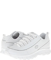 SKECHERS - Flex Fit - Silver Glam