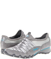 SKECHERS - Sassies - Moonstruck