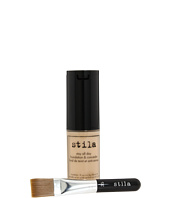 Stila - Stay All Day Foundation & Concealer