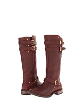 UGG - Gillespie Tall