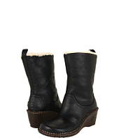 UGG - Hartley Mid
