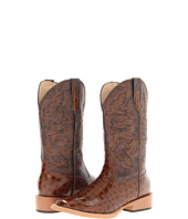 Roper - Square Toe Cowboy Boot