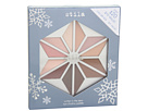 Stila - Written In The Stars Eye Shadow Palette (Multi) - Beauty