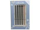 Stila - Seeing Stars Smudge Stick Set (Multi) - Beauty