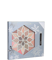 Stila - Snow Angel Color Palette