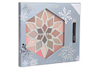 Stila - Snow Angel Color Palette (Multi) - Beauty
