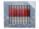 Stila - All Is Bright Lip Glaze Set (Multi) - Beauty