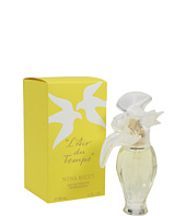 Nina Ricci - L'air Du Temps by Nina Ricci Eau de Toilette Spray 1.0 oz