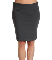 Culture Phit - Stephie Fold-Over Waist Skirt