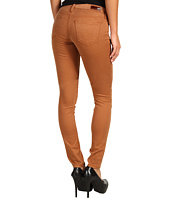 AG Adriano Goldschmied - The Legging Super Skinny