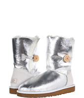 UGG - Bailey Button Metallic