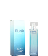 Calvin Klein - Eternity Aqua for Women 1.7 oz Eau De Parfum Spray