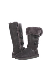 UGG - Bailey Button Triplet Bomber