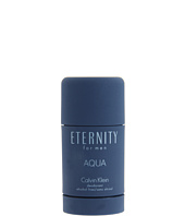 Calvin Klein - Eternity Aqua For Men 2.6 oz Deodorant