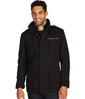 Marc New York by Andrew Marc - Melrose Jacket