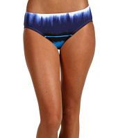 Tommy Bahama - Hazy Ikat High Waist Classic Bottom