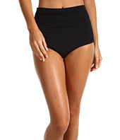 GUESS - On The Prowl High Waist Brief