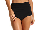 On The Prowl High Waist Brief
