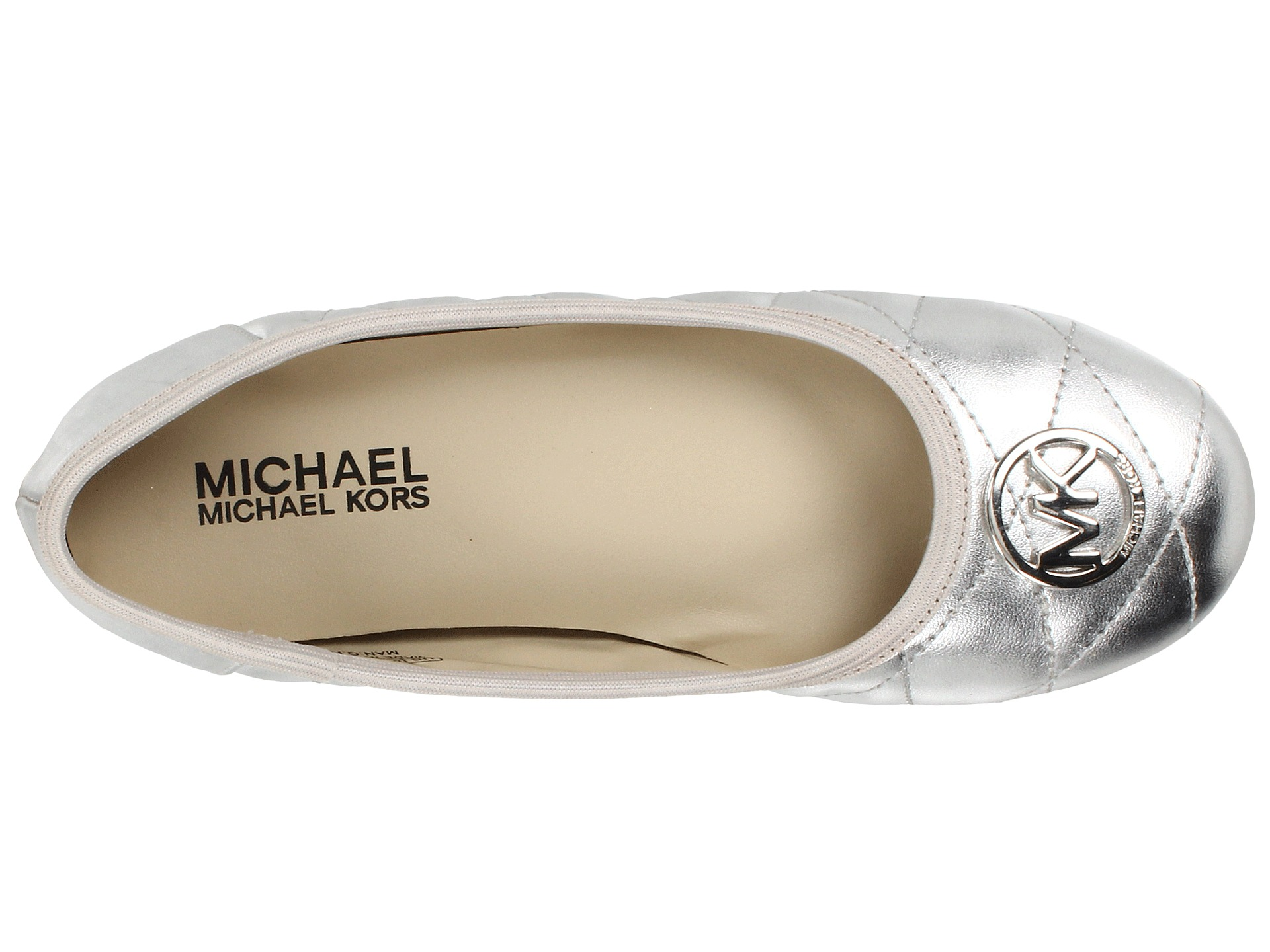 Michael Kors Kids Shoes Girls Michael michael kors kids faye