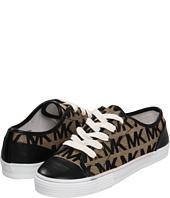 MICHAEL Michael Kors Kids - MMK Sneaker (Toddler/Little Kid/Big Kid)