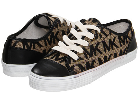 MICHAEL Michael Kors Kids MMK Sneaker Toddler Little Kid