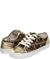 MICHAEL Michael Kors Kids - MMK Sneaker (Toddler/Youth)